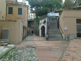 Fossato di San Nicolo 2